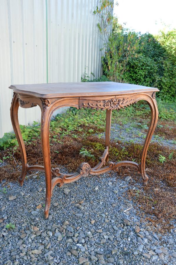French antique exports - BOUTIQUE - tables d\'appoint