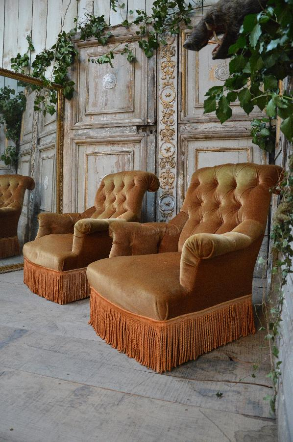 french antique exports boutique vendu. Black Bedroom Furniture Sets. Home Design Ideas