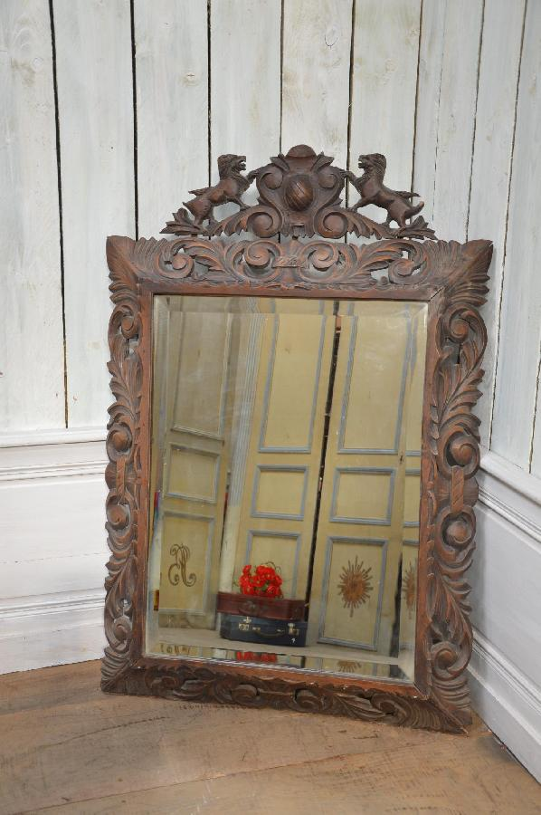 french antique exports store mirrors. Black Bedroom Furniture Sets. Home Design Ideas